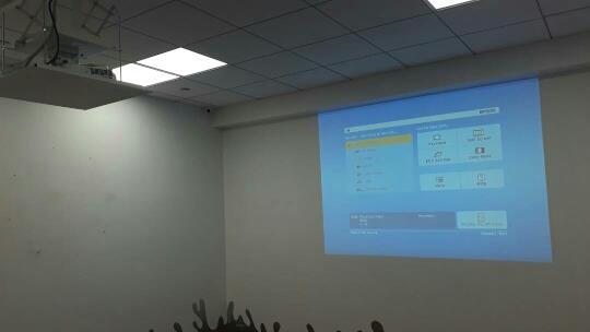 #ProjectorLifts #AVintegration #Guidance #AVsolution  #ProjectorInstallation   #ProjectorRepair #Lamp #MultiBrands #LEDptojector #UltraHDProjector #Screen #SoundSystem all #Brands Available under #OneRoof   #ProjectionWorld Sales & Service of Projectors, Cameras & other #AVproducts  Onsite Service all over #Mumbai, #Thane, #NaviMumbai, #Kalyan, Daman, Pune.  mob: 9022 162 449,  tel: 022-600 22 449. website: www.projectionworld.in  Mumbai: #5, 1st flr., Surana sadan, 73-75, Bora bazar, Fort, Mumbai:01 timing : monday to saturday: 11am. to 6pm.  Kalyan: Shop no.5, Shree Ram Samarth Sankul, opp. St.Thomas High School, Vijay Nagar, Kalyan (E) Pincode: 421306. timing : monday to saturday: 11am. to 6pm.