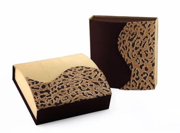 New Dry Fruit Box  We are leading manufacturer, supplier and wholesaler of New Dry Fruit Box