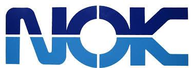 NOK Provides Various Type of Hydraulic Seals, Buffer Ring, Dust Seal, And Related Products for Reciprocating Moment,  NOK Rotary oil Seal for High Pressure And Oil seal for Oscillating and Rotary Moment.