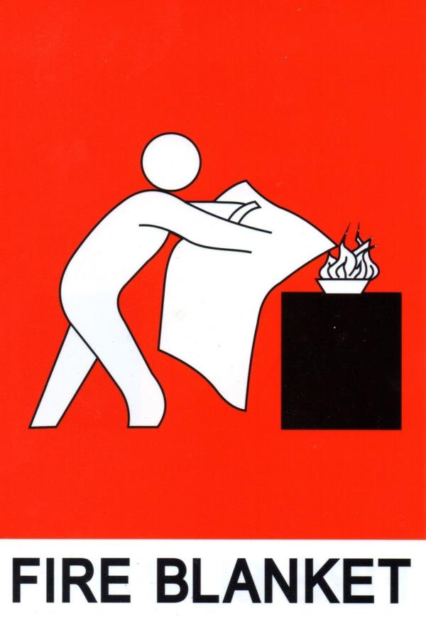 Leading Manufacturer & Supplier Fire safety products for you.  for more details visit www.shreefirepacksafety.com