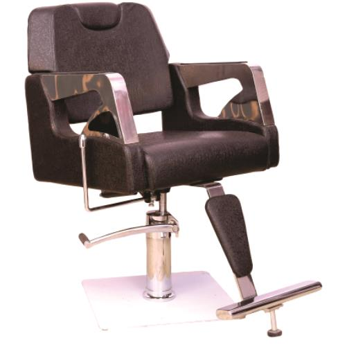 Suggested Title: hair salon furniture wholesale  Description/Page Content:  http://salonchairs.in/  Are you looking for information about hair salon furniture wholesale?  Is it important for you to get the right details about parlor chair for sale?  Do you want to get info about salon sofa?  If you are looking to find the best online salon stylish chairs - you are off to a good start...  When searching for the best expert info about online salon stylish chairs -  - you will find plenty of tips and useful information here.  You are probably trying to find more details and useful info about:  - hair salon furniture wholesale  - beauty parlour chair price  - pedicure chairs  - parlor chair for sale  - salon sofa  Get answers to all your questions about hair salon furniture wholesale.  Discover everything you should know about parlor chair for sale.  Get the right expert resources for info for salon sofa, pedicure chairs, beauty parlour chair price ...  Remember... We are here to help!  When you need help finding the top expert resources for online salon stylish chairs -  - this is your ticket...  we are leading manufacturer of salon chair, parlour chair, salon stylish chair, shampoo station, pedicure station. we are certified by Iso-9001:2015, NSIC, SMERA RATING LTD.  looking for beautiful salons contact us on:-7622898999, 8866898999. visit our website:-http://salonchairs.in/ http://www.ramdevbeauty.in/