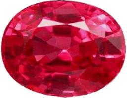 Ruby in Punjab  Ruby is used in various Jewelries and gives a very beautiful look and make your Jewelry more Precious. Call us now or visit our store to Purchase Ruby at Affordable Rates.