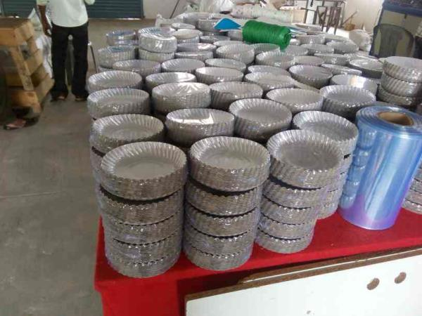 Paper Plates Dies In Coimbatore  paper plate die manufacturing in Coimbatore
