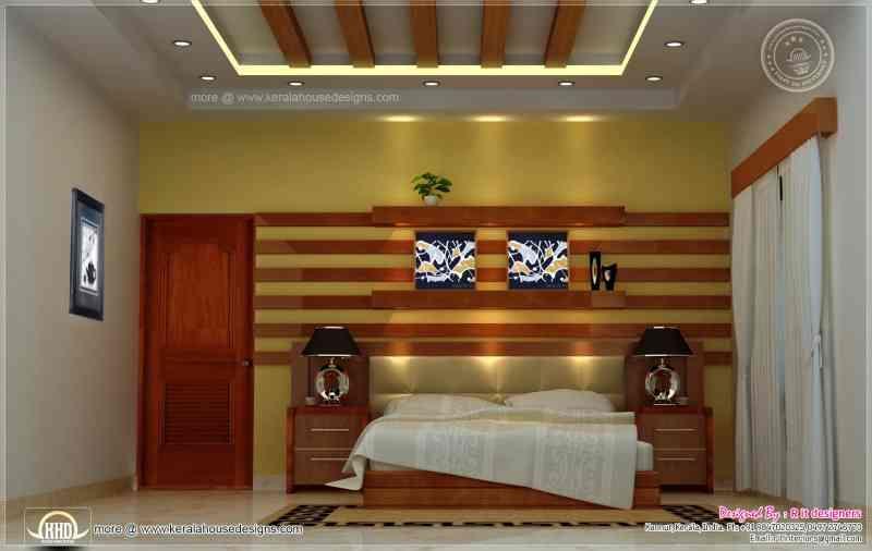 Sims Interio is one of the classic &  the Best Interior Designers in Kochi. Our Interior Designing work is being highly recognized among the clients which has turned our reputation as the Top Interior Decorators In Kerala. We have well equipped team of highly skilled Interior Designing professionals who really gives an attractive interior designs for your Home interior, Residential Interior, Modular Kitchen Interiors , Bedroom interior, CommercialSpace, Office Interior etc. Sims interio is one among the Leading  Interior Designers, Excellent Interiors, Top Interior designers, Top 10 Interior Designers, Top 10 Home Interior Designers  In Edappally, Turnkey Interior Designers, Experienced Interiors, Villa Interiors, Professional Home Interiors, Famous Home Interiors In Vyttila, Interior Designers For Kids Room, Experienced Interior Designers, Customized Interior Designers, Beautiful InteriorDesigners, Interior Design For Bedroom, New Interior Designers, Interior Decorators, Interior Design For Living Room, Famous Interior Designers In Kerala, Interior Decorators For Flat, Interior Decorators For Apartment, Different Interior Designers, Best Interior Designers, Customized Interior Decorators, Customized Interior Designers, Modular Kitchen, Modular Kitchen Deelers.