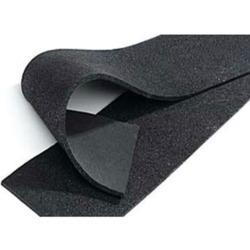 EPDM Rubber Strips Manufacturer In Coimbatore EPDM Rubber Strips Manufacturer  backed by the support of experienced and qualified professionals, we are competent to offer EPDM Rubber Strips to our precious patrons. These products are widely applauded in market owing to its faultless finish and reliable performance. Experienced industry professional manufactured these products utilizing the best quality inputs, acquired from industry approved resources. Furthermore, our patrons can avail this product at nominal rate from us.