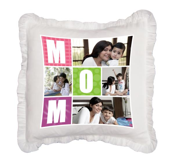 Mother\'s Day Pillows, mothers day gifts, mothers day gift ideas ...