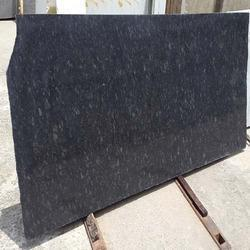Rajasthan Black Granite : Rajasthan Black Granite found in Devgarh town of Rajsamand in Rajasthan. Rajasthan Black have new many variation of Black Granite from India and also very cheap in comparision to the south Black Granite. Rajasthan Black Granite is strong and durable, resistant to weather changes. stain resistant and takes highly gloss polish finish. It is use in various indoor and outdoor applications such as Paving, Flooring, Countertops, Wall Cladding, Backsplash etc.  We are supplying many surfaces of Rajasthan Black Granite- Polished,  Honed,  Flamed,  shotblasted,  Brushed and Antique  Water blasted finishes.