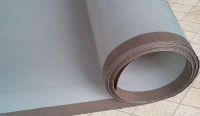 We are the leading manufacturers and exporters of All type of Ptfe(Teflon) Coated fiberglasss belt #Ptfe belt supplier in Bahrain# #Teflon belt supplier in Bahrain# #Ptfe coated fiberglass belt SUPPLIER IN Bahrain# #Teflon Coated fiberglass belt supplier in Bahrain # #Ptfe fusing belt supplier in Bahrain # #Teflon Fusing belt supplier in Bahrain# #Ptfe conveyor belt supplier in Bahrain# #Teflon conveyor belt supplier in Bahrain# #Ptfe sealing belt supplier in Bahrain# #Teflon sealing belt supplier in Bahrain# #Ptfe Two Ply belt supplier in Bahrain# #Teflon Two Ply Belt supplier in Bahrain# #Two Ply Ptfe belt supplier in Bahrain# #Two Ply Teflon belt supplier in Bahrain# #Ptfe button belt supplier in Bahrain# #Teflon button belt supplier in Bahrain#  Email: ar.bharatvarsh@gmail.com, info@bharatvarsh.co.in  Mobile or whats app: +919601410008  Skype; ajayji.rathod
