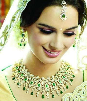 Best Muslim Wedding Makeup Artist in  Chennai