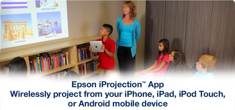 Interactive Projectors for schools and colleges from Epson.  Pen touch and finger touch interactive models available.  Short throw and ultra short throw projectors.  Wireless option available.  Onsite warranty anywhere in India.  Epson the  - by Viewtech Imaging Systems Call 04039594510, Hyderabad