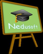 School Management Software Nexusinfo is one of the fast growing Information Technology Consulting and Services Company, headquartered at Bangalore, India. Nexusinfo provides low end to high end enterp - by ONE-SPOT NEXUSINFO PVT LTD, Bangalore Urban