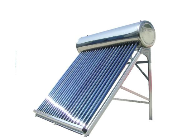 Solar water heating (SWH) is the conversion of sunlight into heat for water heating using a solar thermal collector. A variety of configurations are available at varying cost to provide solutions in different climates and latitudes. SWHs are widely used for residential and some industrial applications.We Are the Best Solar Water Heater Dealers in Kerala, Solar Water Heater Dealers In Kochi, Solar Water Heater Dealers In Calicut, Solar Water Heater Dealers In Ernakulam, Solar Water Heater Dealers In Kannur.Solar Water Heater Dealers In Ernakulam.