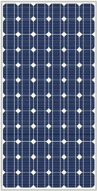 How many Solar panel do i require in  1 HP solar panel?  To operate 1 HP solar pump you will require 1000 watt panels.  solar panel power is depending on the pump specification. arrangement of solar panel is depend upon the solar power.