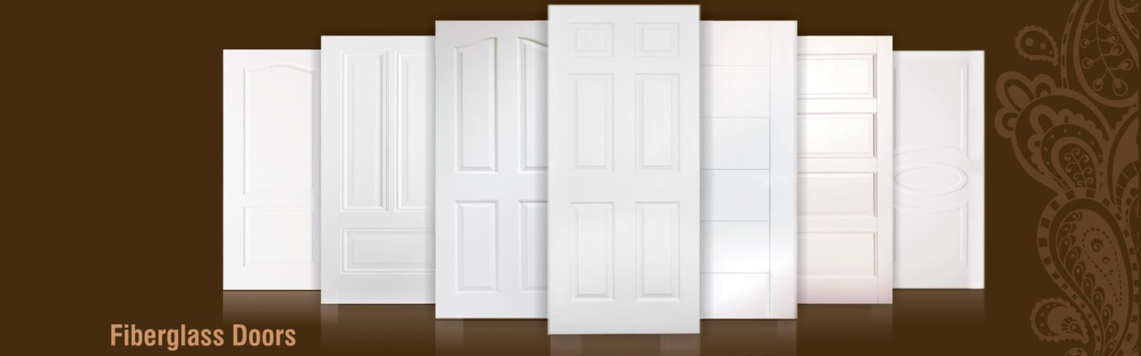 Designer Doors Inc designer doors inc door sales installation reviews past projects photos houzz Manufacturer Of Designer Doors We Are Leading Manufacturer Of Designer Entry Doors In New York
