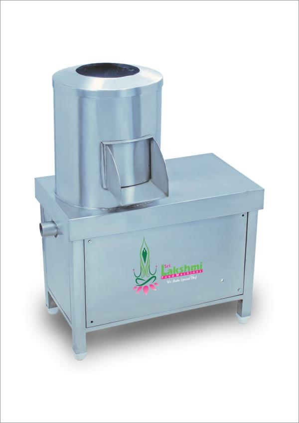 Potato Peeler Machine Manufacturers in Coimbatore   These Potato Peeler Machine are manufactured in comply with the international standards using finest quality raw materials.  The Potato Peeler Machine are simple function, corrosion resistance, optimum performance and hassle-free operations.  We make these machines available at standard Market Prices. Potato Peeler Machine also known as potato peeler, electric potato peeler, potato peeling machine, automatic potato peeler, electric peeler, best potato peeler, commercial potato peeler, industrial potato peeler, electric vegetable peeler, vegetable peeler machine, potato peeler electric, automatic peeler, potato rumbler, starfrit rotato express, industrial potato peeler machine, peeler machine, auto potato peeler, commercial potato peeler machine, automatic vegetable peeler, potato chipper, fruit peeling machine, starfrit rotato express electric peeler, julienne peeler, potato scraper, rotato express, mechanical potato peeler, vegetable peeler, automatic potato peeler machine, starfrit potato peeler, potato chips machine,  electric fruit and vegetable peeler, easy potato peeler, professional potato peeler, metal potato peeler,  potato rumblers, potato scraper machine, potato peeling machine manufacturer, peeler potato, industrial potato peeling machine, peeler electric, machine for peeling potatoes, Speed Peeler, heavy duty potato peeler, rotato potato peeler, veggie peeler, electric fruit peeler machine, power potato peeler, starfrit rotato, water powered potato peeler, pampered chef potato peeler, stainless steel potato peeler, fastest potato peeler, fastest potato peeler, potato tumbler, antique potato peeler, rotary potato peeler, easy potato peeling Machine, pilling potatoes, electric potato peeler, potato peeling machine, automatic potato peeler, electric peeler, vegetable peeler machine, automatic peeler, starfrit rotato express, potato chipper,  Ptato scraper, mechanical potato peeler, easy potato peeler, pro