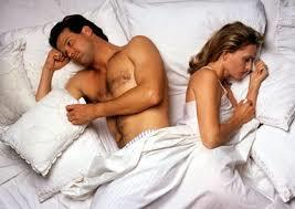 Are you masturbating daily and is your health getting worse day by day? Thinking of how to avoid masturbation and other sexual desire?   Our Ayurvedic Sexologist recommends you to stop daily masturbation as it is not good for health. You can control by avoiding to listen to erotica, avoiding sexual thoughts, fantasies and, porn. Our Sex Specialists also recommend you to do meditation regularly before going to sleep. Also, you should do pranayama, yoga asanas, going for morning and evening walk daily with a relaxed mind. You should take bufo rana Q Liquid which is a homoeopathic medicine of at least 15 drops in 50 ml water once a day for six weeks.