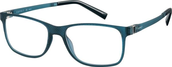 Esprit - Eyeglasses & Sunglasses Esprit Authorised Store In Ahmedabad  ET17513 This accessory makes you look very #smart when you are out and about and convincing in the office and in your #leisure time. The #ET17513 is brand new on the market , with this eyewear you are at the cutting-edge of #trends.  With no frills & state-of-the-art materials & #craftsmanship, these #glasses stand for #stylish #design and self-confidence. Full rim #frames completely enclose the lenses within the frame. For a #convinced eyeglass wearer, any other frame style is ruled out, with very few exceptions. The #rectangular shape also builds a bridge to corners and edges from an #image aspect. Plastic is a very #lightweight and #flexible material. This ensures a long life and a high level of #comfort. The colour provides a nice #contrast ratio between the skin and the colour of the #eyeglass frame. Thus, the transition from eyeglasses to the face is #harmonious & #unobtrusive.  #charunoptic #esprit #espriteyewear #espriteyeglasses #espritstoreinahmedabad #espritsunglasses #optician #eyeglasses #sunglasses #cgroad #opticalstore  C   O Charun Optic For Orders Call/Whatsapp +919898335547 Shop Online @ shop.charunoptic.com www.charunoptic.com Find Us @ All Social Media Easy Shipping Across World A Leading Optician In Ahmedabad