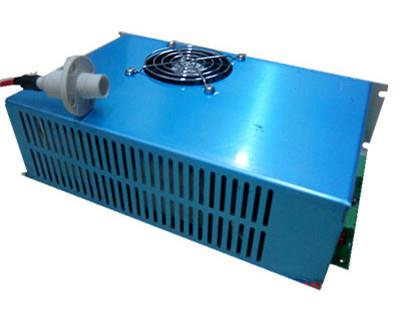CO2 LASER POWER SUPPLY DY
