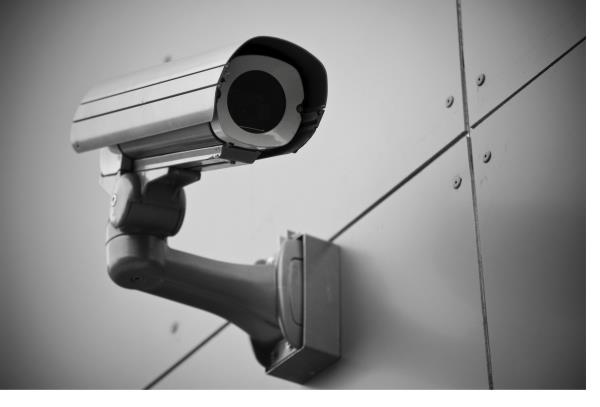 Best cctv dealers with best in class after service.