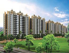 Premium Apartments on Kanakapura Road Life has to be more than a mere existence from one day to another. The living environment should be nurturing and existing, offering the inspiration to reach for the skies, that's the philosophy at pride Springfields, an inspiring environment which insulates you from day-to- day stress. www.pridegroup.net/pride-springfields