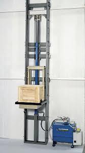 Custom Lifts. Dumbwaiter. Goods Lift. Otis Lifts. Schindler India. Hydraulic Goods Lift. Lifting Platforms. Kone India.
