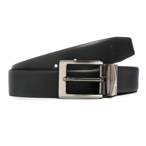 Sir Michele Genuine Leather Reversible Belt  Simply stylish, this black brown reversible belt is certainly a wardrode staple for all fashionable men out there. You can pair this with your casual as well as formal outfits to complete your dashing appearance. Made from leather, this belt from Sir Michele is fine in quality and flexible.  Click here to buy at snapdeal : https://www.snapdeal.com/search?keyword=SIR%20MICHELE& santizedKeyword=SIR+MICHELE& catId=3162& categoryId=328& suggested=false& vertical=p& noOfResults=20& searchState=previousRequest%3Dtrue%7CserviceabilityUsed%3Dfalse%7CfilterState%3Dnull& clickSrc=searchOnSubCat& lastKeyword=& prodCatId=& changeBackToAll=false& foundInAll=false& categoryIdSearched=& cityPageUrl=& categoryUrl=& url=& utmContent=& dealDetail=& sort=rlvncy#bcrumbSearch:SIR%20MICHELE|bcrumbLabelId:3162  #LeatherBelt #ReversibleBelt #BeltManufacturer