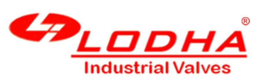 ries LODHA INDUSTRIES are pleased to introduce ourselves as one of the innovative manufacturer & supplier of