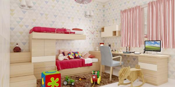 Best interior designers in Chennai. At abbot interiors, we have a creative team of designers working on residential and commercial interiors in Chennai. Specializing in luxury and contemporary interiors.