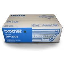 Brother Dr 2025 Drum Unit This is a genuine Brother DR-2025 Drum Unit - it has been designed to work with a range of Brother printers, details - by Patel Enterprises, Mumbai