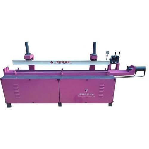 we are manufacturer of wood finger joint press machine  from Ahmedabad.  we are providing best quality of products as per client's requirements.  for more details call now: 9428607973