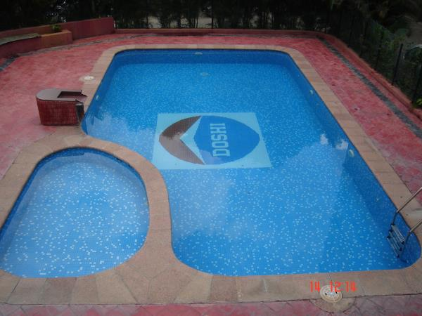 Swimming pool builders in Chennai  Leading Builders and designers of Swimming Pool