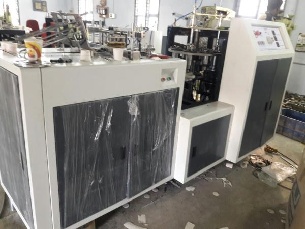 Low investment hindusthan machines in india india paper cup manufacturing business in dhenkanal low investment and high profit business paper cup production business ccuart Image collections