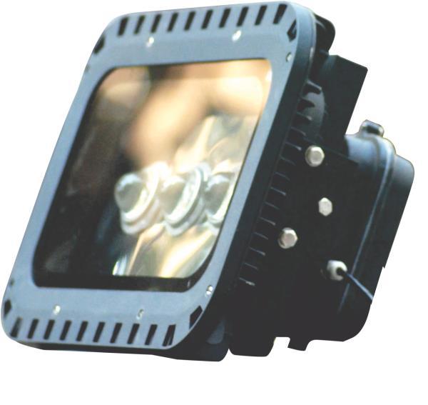 150w cob flood light outdoor lights led flood lights led industrial lights