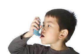 Best Asthma treatments Salt room therapy for asthma cough http://www.respicareindia.com/indications.html