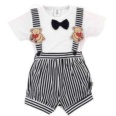 Kids wear at Downtown in Shalimarbagh, New Delhi  For More Info :  Visit Our Store or Site :  http://downtownonline.in  Downtown - Kidswear # New Born Clothing and Accessories