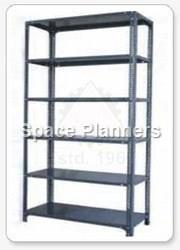 Slotted Angle Racks Manufacturer In Bangalore  We are a leading Manufacturer & Supplier of Slotted Angle Racks such as Office Slotted Storage Racks, File Racks, Metal Rack, Heavy Duty Slotted Angle Racks, Record Storage Racks, Pigeon Hole Rack and many more items from India.