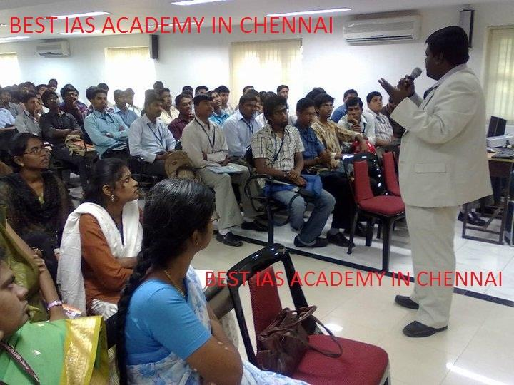 Best IAS academy in Chennai.             Eva Stalin IAS Academy is the best IAS academy in Chennai.We provides best IAS exam coaching in Chennai.Eva Stalin IAS academy is an outcome of the efforts of like minded individuals who had put great efforts and succeeded in various competitive examinations.We strongly believe that our knowledge and experience will help the aspirants to achieve their ambition.