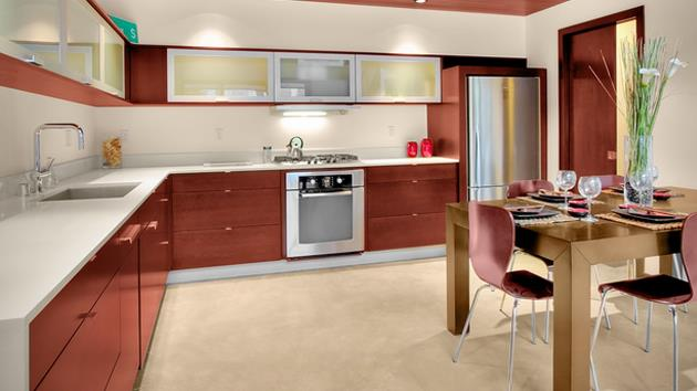 Modular Kitchen Dealers In Chennai. Classic Furniture Provides A Provides A Modern  Kitchen Cabinet For Part 43