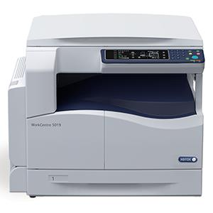 XEROX PHOTOCOPIER MACHINE  Our company is the major company known for providing Photocopier Machines to the clients. This product is offered to customers in various technical specifications as per the requirements of clients. We are precisely checked on several quality parameters to ensure high performance. Offered range is widely used in various places.   Features:   High performance  Easy installation  Long service life   For more details, please visit our website @ aaramtechserv.com or call us/whatsapp 9841655011 / 111   Aaram Techserv Pvt Ltd  86/140, M. K. Amman Koil Street,  Mylapore, Chennai - 600 004