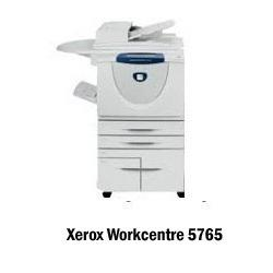 PHOTOCOPIER MACHINE  Our company is the major company known for providing Photocopier Machines to the clients. This product is offered to customers in various technical specifications as per the requirements of clients. We are precisely checked on several quality parameters to ensure high performance. Offered range is widely used in various places.   Features:   High performance  Easy installation  Long service life   For more details, please visit our website @ aaramtechserv.com or call us/whatsapp 9841655011 / 111   Aaram Techserv Pvt Ltd  86/140, M. K. Amman Koil Street,  Mylapore, Chennai - 600 004
