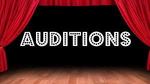 M K Studio Starting shooting of Wings of Fire. Auditions Open PLease contact us