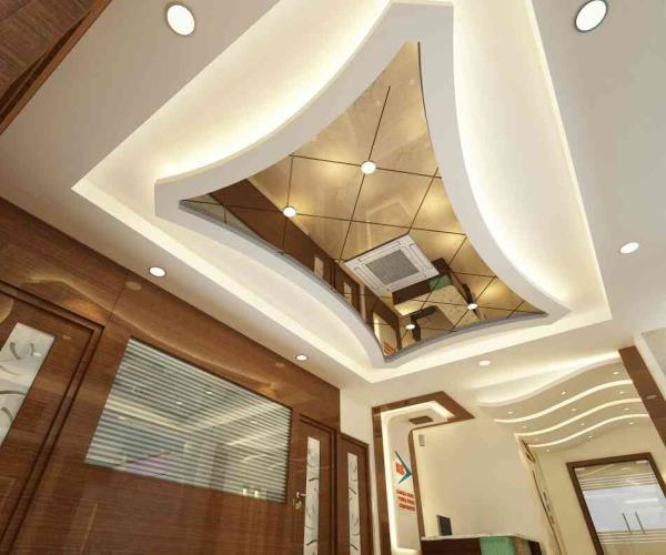 office false ceiling. delighful ceiling are you looking for false ceiling works house n office here throughout office ceiling w