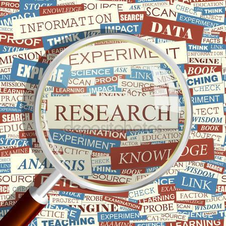 Dissertation Editing Services in Kolkata. Research involves not only delving deep into the subject that you are probing but also the understanding of the underlying concepts and philosophies that command every step of the study. Dissertation Editing Services help students and researchers segment their research roadmap in organized yet relevant ways so that these concepts become clearer to them. Different types of research require different approaches and ways of handling them also differ significantly. It is important to keep in mind the main purpose of your research while you consider a particular approach for your study. Before zeroing down on an approach, ask yourself whether it is best suited for a new or emerging area of your discipline or if it is meant to test a hypothesis or for answering specific research queries. Based on these factors professional Dissertation Editing Services will help you to understand whether you should go for Inductive, Deductive or Abductive approach for your study.  Inductive Approach: Inductive theory construes an approach to research that essentially begins with an observation culminating in a theory as the end result of the research. Inductive Research thus involves making broad generalizations from quite specific observations. In going from specific to general, we are allowed to make generalizations, discern noticeable patterns or infer certain theory and this is where reputed Dissertation Editing Services come in as handy guidance. Inductive reasoning follows that even if most or all the premises are true in the statement, the conclusion can very well still be false. So in a way, inductive approach can get you closer to the truth but cannot help you ascertain it without a hint of doubt.  Deductive Approach: Deductive theory on the other hand is an approach to research that starts with the proposition of a hypothesis and culminates into its confirmation or rejection as the end result of the research. Deductive Reasoning, thus, i