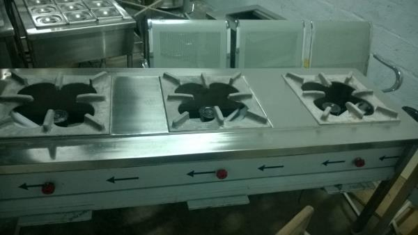 Used and new, hotels n kitchen equipments, furnitures dealers. available complete range of materials, dining and also kitchen  we buy and sell hotel/restaurant/kitchen furniture, equipments and accessories across bangalore, karnataka.  we offer best prices for genuine materials, we have very big yard of kitchen equipments which will fulfill your requirements