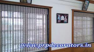 PRP Decorators are one of the prominent companies in industry involved in offering a wide variety of mosquito and insect repellant nets. To offer the clients with the Mosquito Nets that can cater to their diverse requirements, we are associated with some of the leading companies of the industry. Our Mosquito Nets are highly demanded in the industry for its quality. They are manufactured using high grade raw material and advanced technology by our professionals. The raw material we use to produce these Mosquito Nets is sourced from reliable vendors of the market in compliance with international quality standards.