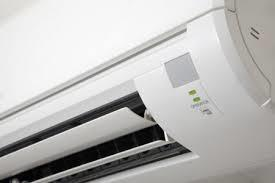 Split Ac Offers In Chennai Our friendly Sales Team are fully trained and ensure they investigate each customer's environment, budget and requirements to determine and recommend the most suitable equipment whether that is air conditioning, heating or dehumidification. Whether you buy or hire a portable air conditioning unit, you can be confident that not only are you buying or hiring from a top air conditioning company, but also all our Cool Care equipment comes with full guarantee. Feel free to browse our range of air conditioners on our website and buy an air conditioner online today. Indian Cool can provide ll your air conditioning requirements from under one roof, including the hire and sale portable air conditioning units and the installation, service and repair of air conditioning.  COOL CARE BEST AC SERVICE   9176098318