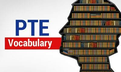 Want to learn IELTS ?   Want to clear PTE with ease ?  Want to learn n feel confident with English ?  Come and join Bangalore's best IELTS training institute at www.teibangalore.com  or call us at +919845808709