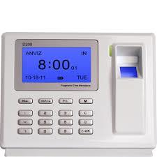 990 is a Standalone Biometric Fingerprint Time & Attendance System, IN and OUT status, also low price with good performance. X990 could store 3, 000 fingerprint templates and 1, 00, 000 transaction records. Biometric Fingerprint Time & Attendance System has Color TFT screen with GUI interface for ease to use. Fingerprint based Attendance Systems have Built-in USB port which allows manual data transfer when network isn't available. Thumb based Time Attendance Machine  has Optional integrated proximity or smart card reader.