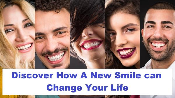 Smile Makeover: Your smile holds great importance as it is one of the first things that a person will notice about you. A smile can leave a long lasting impression on people and is very important for self-esteem and confidence. Smile makeover is a process, which considers your facial appearance, tone of skin, color, width, length or shape of your teeth along with the gum tissues and lips in order to improve your smile. A smile makeover can be done according to your preference and choices.  Here are the areas on which a complete smile makeover concentrates and improves upon:  Teeth Color: For a perfect smile make over, natural, composite restorations can be used to replace silver and amalgam dental fillings. Teeth whitening process can be undertaken to improve upon the color of the teeth, which are stained or dull. The color and shade of teeth are taken into consideration for several things such as crowns, bridges or dental implants. White, glossy teeth give a youthful, fresh smile. The whitening is done to such an extent that it complements your other features. Spacing and Alignment of Teeth: Teeth which overlap each other, have gaps in between or have a crooked appearance can be straightened, and the alignment can be modified by orthodontics or invisalign. Replacing Missing Teeth: Missing teeth affect your appearance and your smile by a great deal. The risk of tooth decay is also enhanced. For an ideal smile make over, missing teeth should be replaced with dentures, bridges or other modes of dental implants. Balancing Uneven Teeth: In case of uneven or chipped teeth with cracks on them, you can undergo cosmetic correction procedures to make your teeth appear balanced. In case you have a gummy smile, you can undergo recontouring procedures for improvement of your smile. Modifying Lips and Cheeks: An unshapely face with wrinkles makes your smile unpleasant. This can be corrected using several procedures, which include orthodontics and oral maxillofacial surgery. Correction of your lips and cheeks will improve your smile to a great extent. Tooth Length: Long teeth are responsible for a fresh, youthful smile. In case of short teeth, smile makeover techniques such as reshaping or lengthening of teeth can be undertaken. This will improve your smile. The proportion of your teeth can also be corrected to give you a perfect smile. The texture of the teeth can also be modified as a part of the smile makeover. Treatments Used for Smile Makeover:  A dentist can use an entire range of treatment to achieve your ideal smile makeover. These include: In-office, professional teeth whitening, Can brighten teeth up to 9 shades in a single visit Porcelain veneers, Thin, natural-looking, ceramic shells that mask imperfections such as cracks and chips Dental crowns, Tooth-shaped prosthetics that go over misshapen or worn teeth Invisalign, Clear, removable, custom aligners that gradually straighten minor alignment issues Dental bonding, Resin bonded to teeth that conceal cracks, gaps, and chips Gum contouring, Removing excess gum tissue to improve appearance and conformity of smile A complete smile makeover allows you to correct and improve your smile, according to your preference. This process involves several cosmetic methodologies, the proper execution of which gives you an enhanced smile  #best dentist in delhi #Dentist in gurgaon #orthodontic treatment in gurgaon #dental Implant