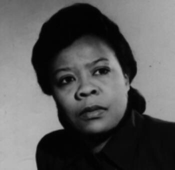 Inventor of CCTV  Marie Van Brittan Brown was the inventor of the first home security system. She is also credited with the invention of the first closed circuit TV. Brown was born in Queens,  New York, on October 22, 1922, and resided there until her death on February 2, 1999, at age seventy-six.    Her father was born in Massachusetts and her mother was from Pennsylvania . The patent for the invention was filed in 1966, and it later influenced modern home security systems that we still use today. Brown's invention was inspired by the security risk that her home faced in the neighborhood where she lived. Marie Brown worked as a nurse and her husband, Albert Brown, worked as an electronics technician. Their work hours were not the standard 9-5, and the crime rate in their Queens, New York City neighborhood was very high.    Even when the police were contacted in the event of an emergency, the response time tended to be slow.    As a result, Brown looked for ways to increase her level of personal security. She needed to create a system that would allow her to know who was at her home and contact relevant authorities as quickly as possible.  Brown's security system was the basis for the two-way communication and surveillance features of modern security. Her original invention was comprised of peepholes, a camera, monitors, and a two-way microphone. The final element was an alarm button that could be pressed to contact the police immediately.